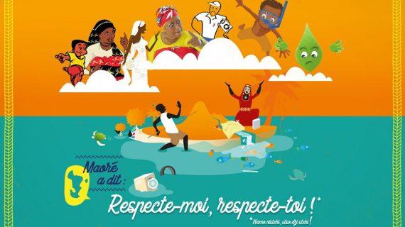 campagne de sensibilisation environnementale