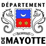 Département Mayotte