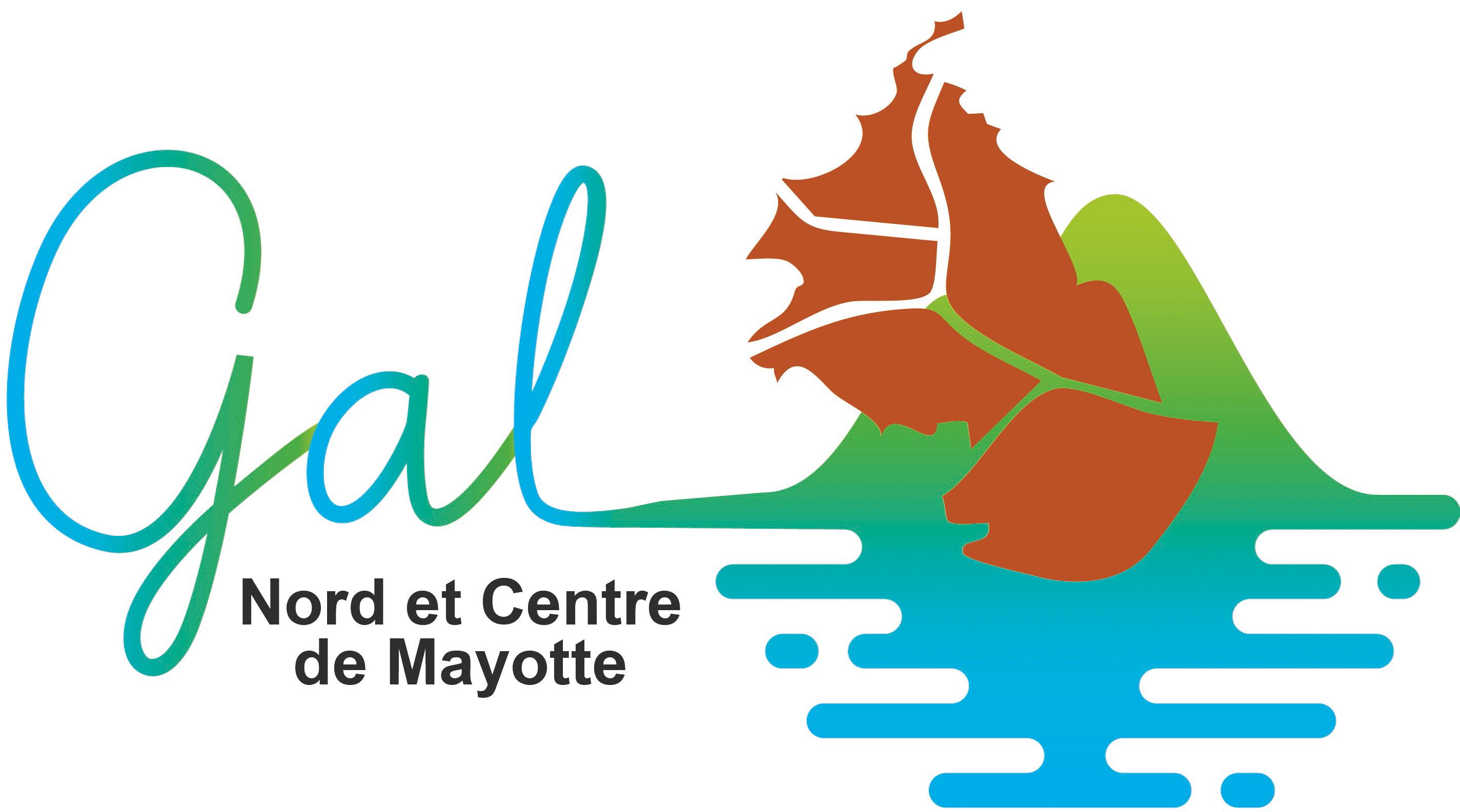 GAL Nord et Centre de Mayotte