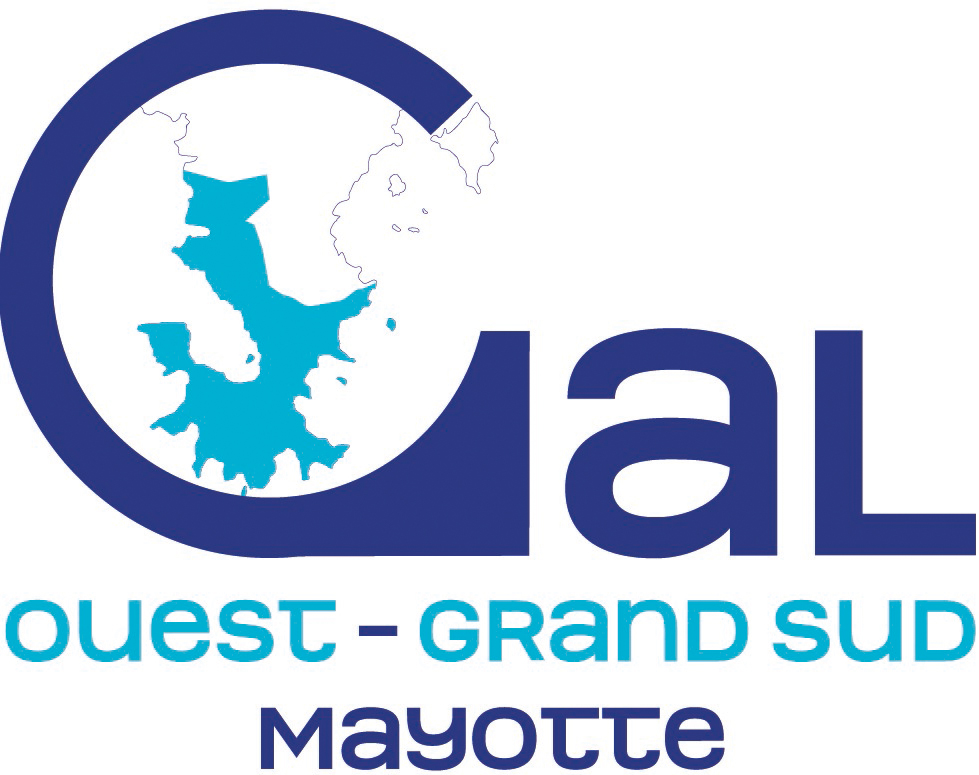 GAL Ouest Grand Sud Mayotte
