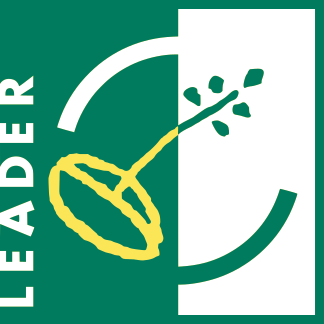 LEADER Mayotte